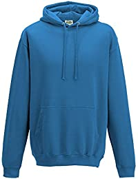 Just Hoods - Sweat-shirt à capuche -  Homme