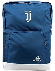 Adidas Juventus Turin Backpack