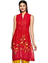 20251a8d0 Women s Indian Clothing priced ₹500 - ₹750  Buy Women s Indian ...
