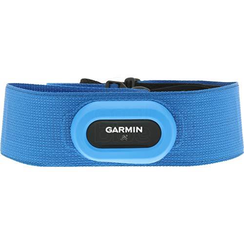 Garmin 010-12342-00 HRM-Swim Herzfrequenzmesser