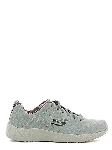 Char Chaussures Carbone Nvy Skechers Koopy 52113 Burst Marino wwRqvIZB