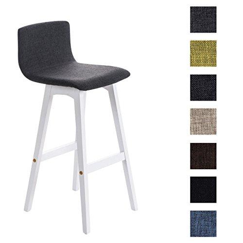 clp-taburete-de-bar-taunus-de-color-blanco-revestimiento-de-tela-soporte-de-madera-respaldo-reposapi