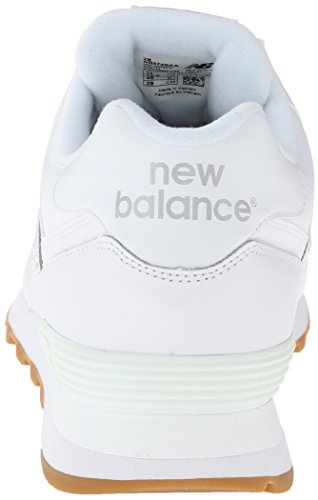 New Blanc