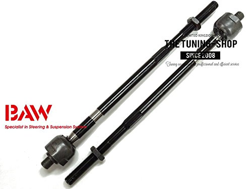 sterzo-tie-rod-end-interna-sinistra-destra-ev800366-baw-per-ford-escape-mazda-tribute-mercury-marine