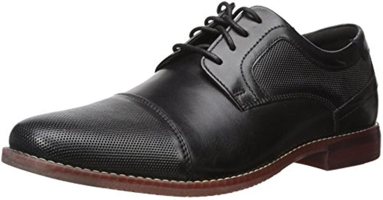 Rockport Scarpe Blucher Style Purpose da Uomo | Bel Colore  | Gentiluomo/Signora Scarpa