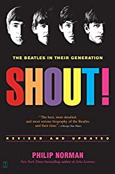 Shout!: The Beatles in Their Generation