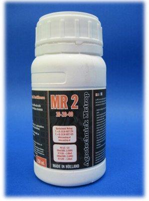 metrop-mr2-250-ml-di-fertilizzante-per-piante-fiori-grow
