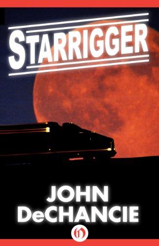 starrigger-skyway