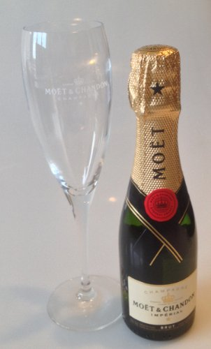 mot-et-chandon-brut-imprial-miniature-et-moet-champagne-flte-2002