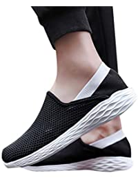 7ddebde446 Amazon.it: Scarpe Con Paillettes - Sneaker / Scarpe da uomo: Scarpe ...