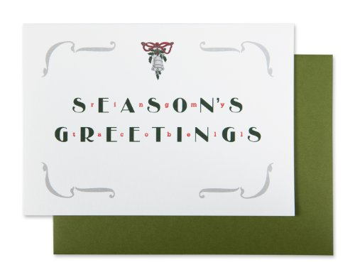 lusty-carta-de-temporada-de-felicitacion-ring-my-taco-bell-tarjeta-de-felicitacion