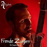 Image of Fremde Zungen