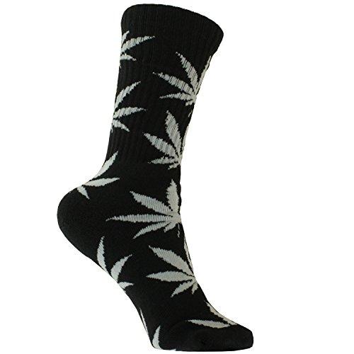 Kultige Hipster (Plantlife® Socken