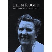 Elen Roger - Portread
