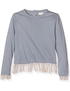 Gocco Manga Larga TUL, Camiseta para Niñas
