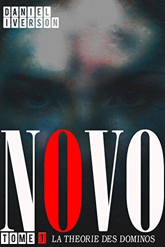 La théorie des dominos - Novo - Tome 1 par [Iverson, Daniel]