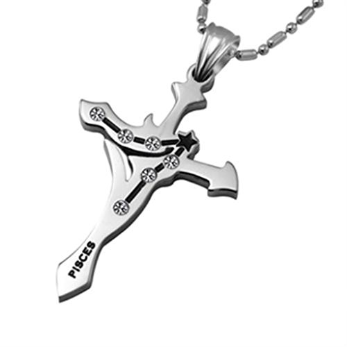 beydodo-stainless-steel-necklacestunning-chainfor-woman-man-12-zodiac-signs-cz-silver-aries