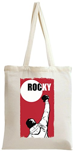 rocky-tote-bag