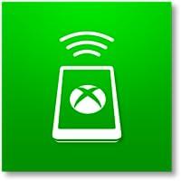 Xbox 360 SmartGlass