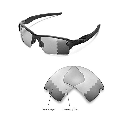 walleva-replacement-lenses-oakley-flak-20-xl-sunglasses-multiple-options-transition-photochromic-pol