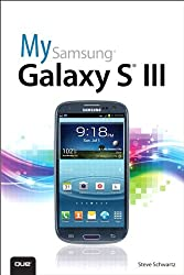 My Samsung Galaxy S III (My...)