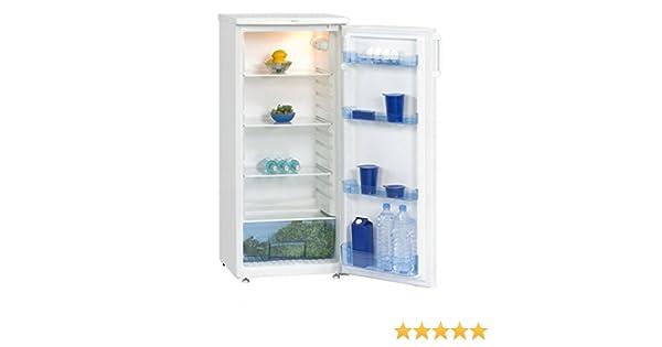 Bomann Kühlschrank Vs 3173 : Exquisit ks 190 5 rv a kühlschrank a kühlteil186 liters