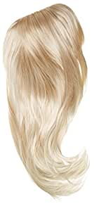 Forever Young Perfect Long Light Blonde Mix Number 15BT613 Ladies Feathered Razor Cut Face Framing Wig