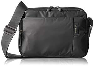 American Tourister Black Toiletry Kit (Z19 (0) 09 020)