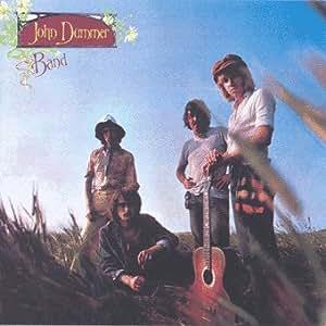 John Dummer Band [Import anglais]