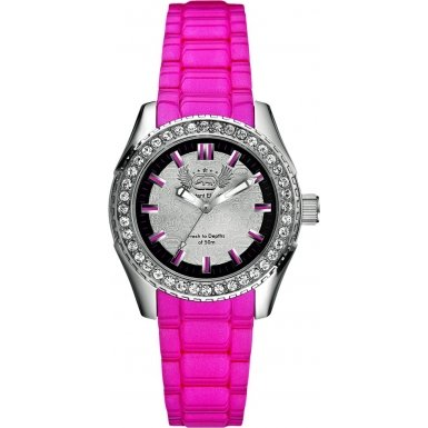 Marc Ecko Women's Watch E11599M3