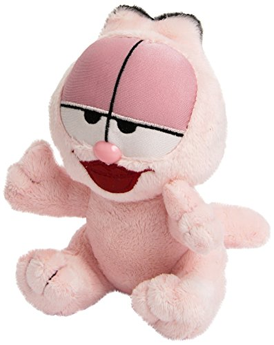 Aurora World 7-inch Garfield Arlene