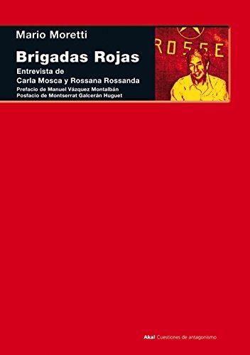 brigadas-rojas-cuestiones-de-antagonismo