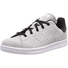 64f2a7f21564 adidas Stan Smith C Chaussures de Fitness Mixte Enfant