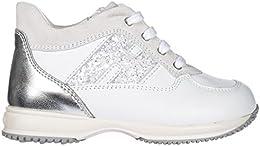 scarpe hogan bambina 25