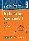 ISBN 3662591561