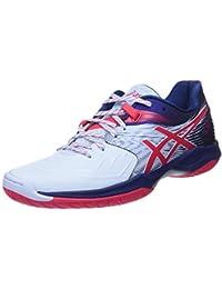 Suchergebnis auf Amazon.de für: asics handballschuhe: Schuhe ...