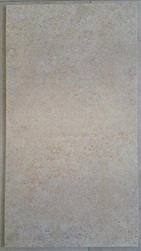 modern-beige-porcelain-matt-rectified-wall-floor-tiles-bathroom-kitchen-425-cm-x-86-cm