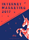 Internet Marketing 2017