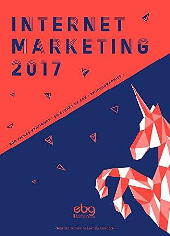 Livres Internet - Internet Marketing