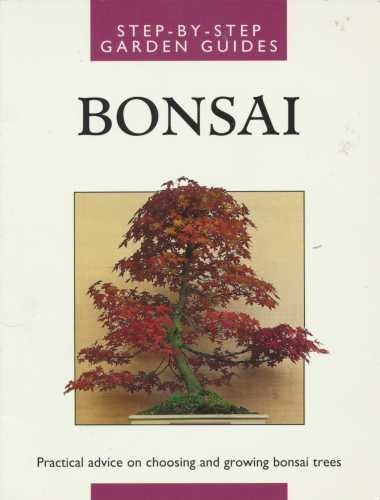 step-by-step-garden-guides-bonsai