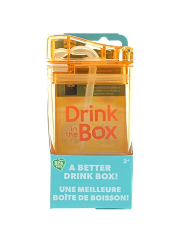 drink-in-the-box-sippy-cups-orange
