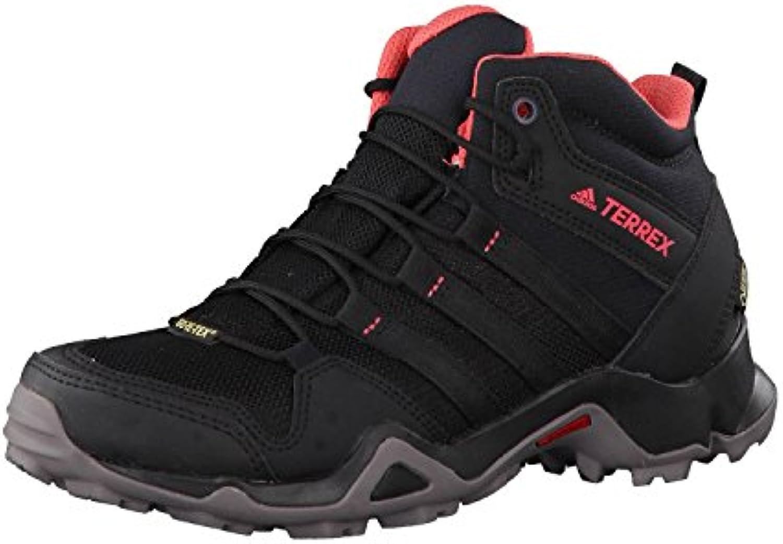 adidas femmes & eacute; est mi terrex ax2r mi est - gtx w des bottes de randonnée 5552c2