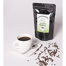 "Bioland Lupinenkaffee ""Lupinello"" - 250g gemahlen - koffeinfreier Kaffee"
