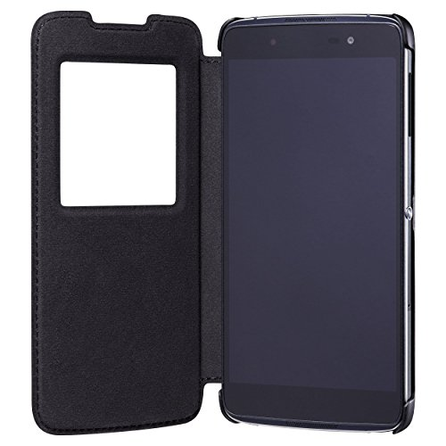 blackberry-smart-flip-case-for-dtek50-black