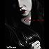 PULSE (PULSE Vampire Series Book 1)