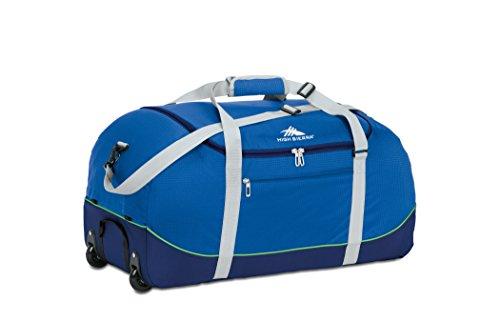 high-sierra-bolsa-de-viaje-de-con-ruedas-con-cinch-saco-royal-cobalto-true-azul-marino-60-cm