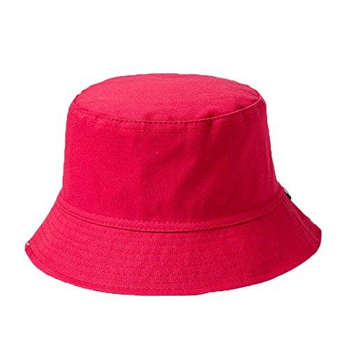 Cappelli Da Pescatore Ragazzi Uomini Donna Primavera Estate Cappello 0fa6bea6e773