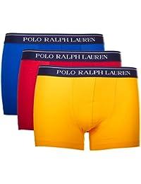 Ralph Lauren - Boxer - Homme