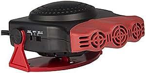keramik heizl fter ventilator auto l fter kfz heizung 12 v. Black Bedroom Furniture Sets. Home Design Ideas