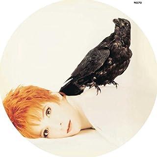 L'Autre [Vinyl LP]